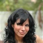 Lisa Caricato