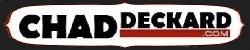Chad Deckard